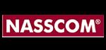 NASSCOM-PNG