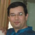 Nakul Saxena, Director Public Policy, iSPIRT