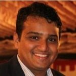 Amit Narawane Synerzip , Principal Product Manager
