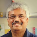 Anant Tamabde Amdocs , Director (Experience Design)