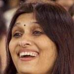 Deepa Bhat BMC , Sr. Product Manager