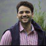 Hrishikesh Kunte Aditya Birla , VP (Product Strategy)