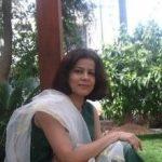 Radha Shelat Nevis Networks, Avriam Networks , CEO