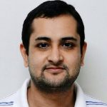 Rahul Bakale ThoughtWorks . Lead Consultant