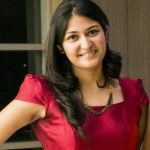 Sanchi Gupta Musafir.com , Head of Products