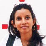 Shilpa Kadam Globant , Studio Partner UX