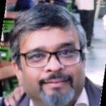 Shrirang Bapat Sterlite Software , CTO