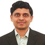 Surendra Karandikar Prorigo , CEO