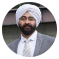 Baldeep Singh Chowdhary  Director-Product Hexaware