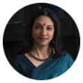 Kavitha Kalyan  Head - Experience Design Lab  TCS Interactive