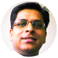 Lokesh Tripathi,Group Product Manager, Intuit