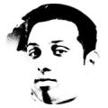 Porus Rathore  Founder Deskala