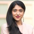 Priya Prakash, Founder & CEO, HealthSetGo