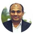 Sarathy Rajagopalan  Director PM Paypal